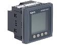 Pm5330 Contor Putere Cu Moddbus - Pana La 31St H - 256K 2Di/2Do 35Alarme