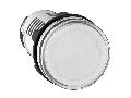 Lampa Pilot - Led - Clear - 24V