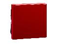 Clapeta, Ruby Rosu, Sistem M