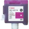 Canon - Cartus cerneala BCI-1421PM (Photo Magenta)