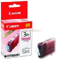Canon - Cartus cerneala BCI3ePM  (Foto Magenta)