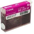 Canon - Cartus cerneala BJI-201M (Magenta)