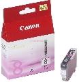 Canon - Cartus cerneala CLI-8 (Foto Magenta)