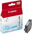 Canon - Cartus cerneala PGI-9 (Photo Cyan)