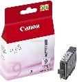 Canon - Cartus cerneala PGI-9 (Photo Magenta)