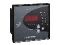 Controler Varmetric - Varlogic - Rt6