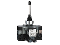 Xd2-G Ø22 Joystick Controler
