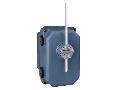 Limitator De Cursa De Putere - Resetare Manual - 4P - 130/65 A - Schema 2/3P