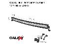 Proiector bara LED GALAXY LBL CURVED 240W 12/24V 6000K