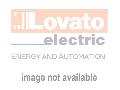 Contactor tetrapolar, 60A/1000V DC1, AC bobina, 230VAC 50/60HZ