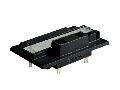 AC/DC bobina, BRIDGE RECTIFIER (FASTON TERMINALS), B250-B310-B400