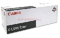 Canon - Toner  C-EXV8 (Cyan)