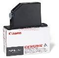 Canon - Drum NPG-7 (Negru)
