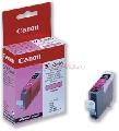 Canon - Cartus cerneala BCI-3eM (Magenta)