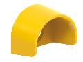 SHROUD FOR BUTTONS LPCB63…, LPCB66/67/68/BL666…