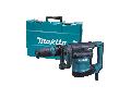 Ciocan demolator SDS-Max Makita HM1111C