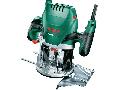 Masina de frezat Bosch POF 1200 AE