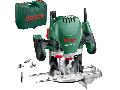 Masina de frezat Bosch POF 1400 ACE