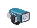 Lanterna cu leduri cu acumulator Makita DEADML186 - SOLO
