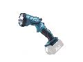 Lanterna cu acumulator Makita DEADML185 - SOLO