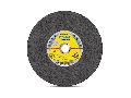 Disc de taiere Inox Klingspor 230 x 1.9