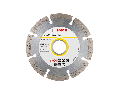 Disc diamantat Bosch ECO for Universal 115 x 2.0