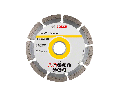 Disc diamantat Bosch ECO for Universal 125 x 2.0