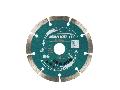 Disc diamantat beton MAKITA 125 mm