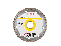 Disc diamantat Bosch ECO for Universal 125 x 2.4