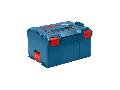 Valiza profesionala pentru scule electrice Bosch L-BOXX 238