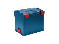 Valiza profesionala pentru scule electrice Bosch L-BOXX 374