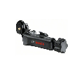 Suport Bosch pentru LR1, LR1G, LR2