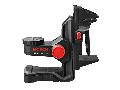 Suport universal Bosch BM 1 KIT