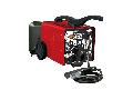 Transformator sudura Telwin NORDICA 4.181 TURBO