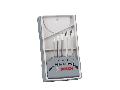 Burghiu coada cilindrica pentru placi ceramice Bosch Set 5 buc CYL-9 Ceramic