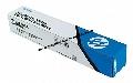 Electrozi sudura otel inalt aliat–EZ-KROM10R (E 308L) – 2.5x300 mm/pachet 1.1 kg ELEKTRODA ZAGREB