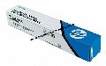 Electrozi sudura otel inalt aliat–EZ-KROM40R (E 309MoL) – 3.2x350 mm/pachet 1.1 kg ELEKTRODA ZAGREB