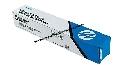 Electrozi incarcari dure EZ-650TN - 2.5X300MM/3.2KG ELEKTRODA ZAGREB