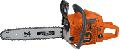 MOTOFERASTRAU CS 2200E EPTO / 3CP
