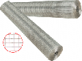 PLASA SUDATA ZN / 1.5X10M - 1.2MM