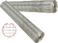 PLASA SUDATA ZN / 1X10M - 0.7MM