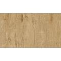 Covor PVC eterogen ID Inspiratin dale alpine oak natural