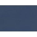 Covor PVC eterogen TARKETT pt spatii sportive OMNISPORT Royal Blue rola 2m