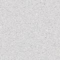 Covor PVC Granit omogen TARKETT rola 2m light grey