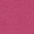 Covor PVC Granit omogen TARKETT rola 2m pink blossom