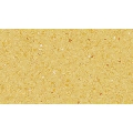 Covor PVC omogen TARKETT Norma rola 2m yellow
