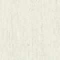 Covor PVC rola omogen TARKETT Optima Alb cu insertii gri 205