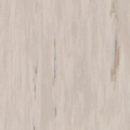Covor PVC rola omogen TARKETT Standard plus gri 910