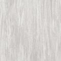 Covor PVC rola omogen TARKETT Vylon gri arctic 586