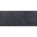 Faianta pentru baie si bucatarie Tribeca Negro 25x60 cm